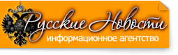 rusnews